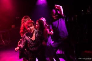 Single Carrott Theatre-37